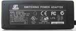 Блок питания ViewCon USB 2.0 to IDE & SATA Cable